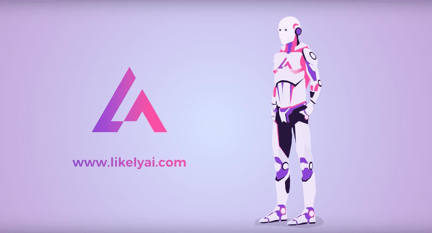 อยากเพิ่ม LIKE ให้ AI ช่วยเลือกภาพ