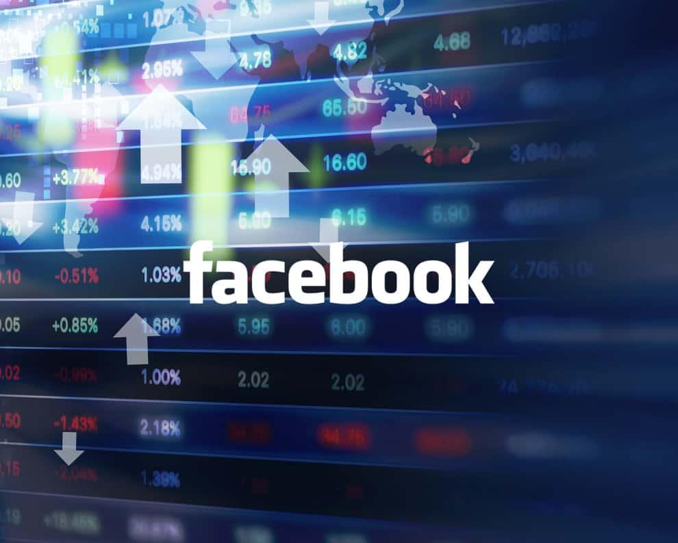 ข้อมูลอัพเดทในระดับโลก ของ Social Media แพลตฟอร์มยอดนิยม ว่ายังนิยมกันอยู่มั้ย