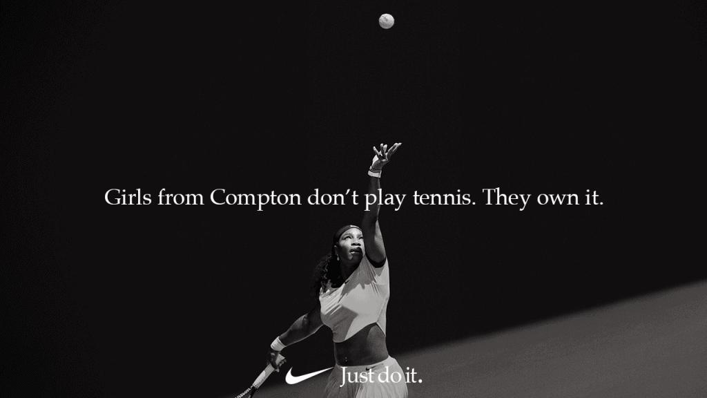 Dream Crazier หนังโฆษณา Attitude จาก Nike เพื่อให้โลกเข้าใจผู้หญิงมากขึ้น