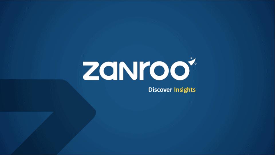 Zanroo ไขความลับตลาดญี่ปุ่นด้วย Data