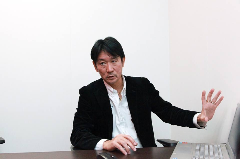 [บทพิเศษสัมภาษณ์ผู้บริหาร] Zanroo อาสาพาธุรกิจไทยไป Japan