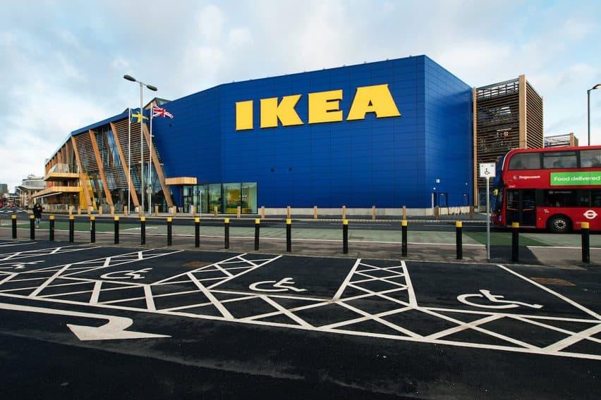 IKEA ลองโมเดลธุรกิจใหม่ เปิดให้เช่าไม่ต้องซื้อ