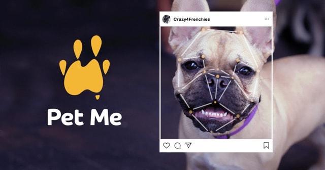 AI Marketing – ไลก์แล้วเลี้ยงมั้ย แคมเปญกระตุ้นให้คนรับสุนัขไปเลี้ยงด้วย AI
