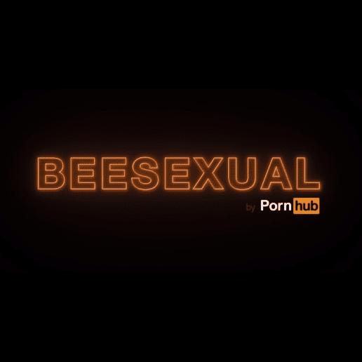 CSR จาก Pornhub เอาผึ้งมาเล่นหนังโป๊ เพื่อให้คนส่วนใหญ่ใส่ใจกับปัญหาผึ้งลดลงทั่วโลก