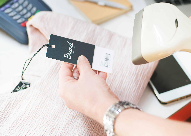 Personalized Marketing อนาคตของธุรกิจค้าปลีก ที่จะเพิ่ม ROI ในยุค Data