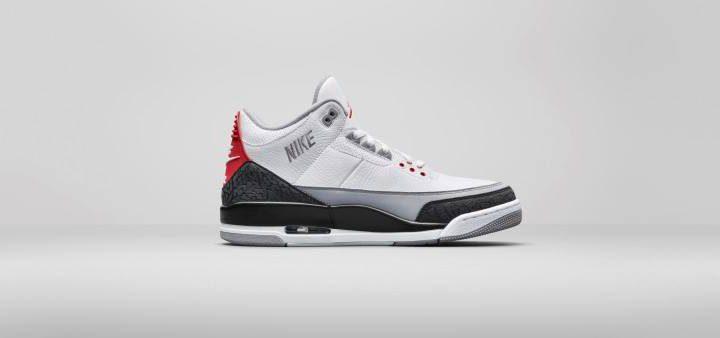Nike ออกรองเท้ารุ่นพิเศษที่เต็มไปด้วยข้อจำกัดในการซื้อมากมาย แต่กลับขายหมดในพริบตาเดียว