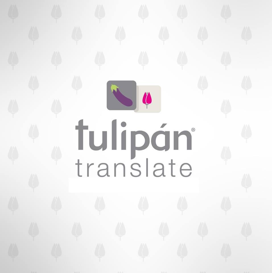 18+ Marketing Tulipán แบรนด์ถุงยางเอาใจคู่รักด้วยข้อความลับ