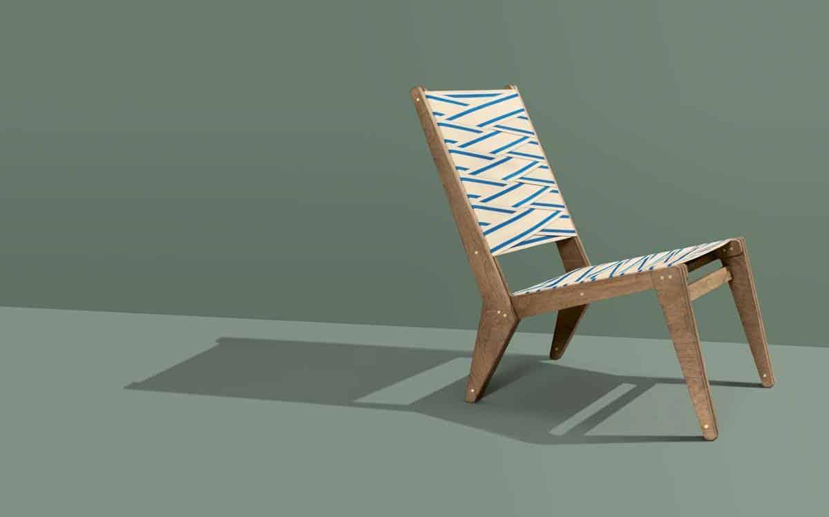 เมื่อ Hornbach Re-Positioning ตัวเองใหม่เป็น Premium DIY Furniture