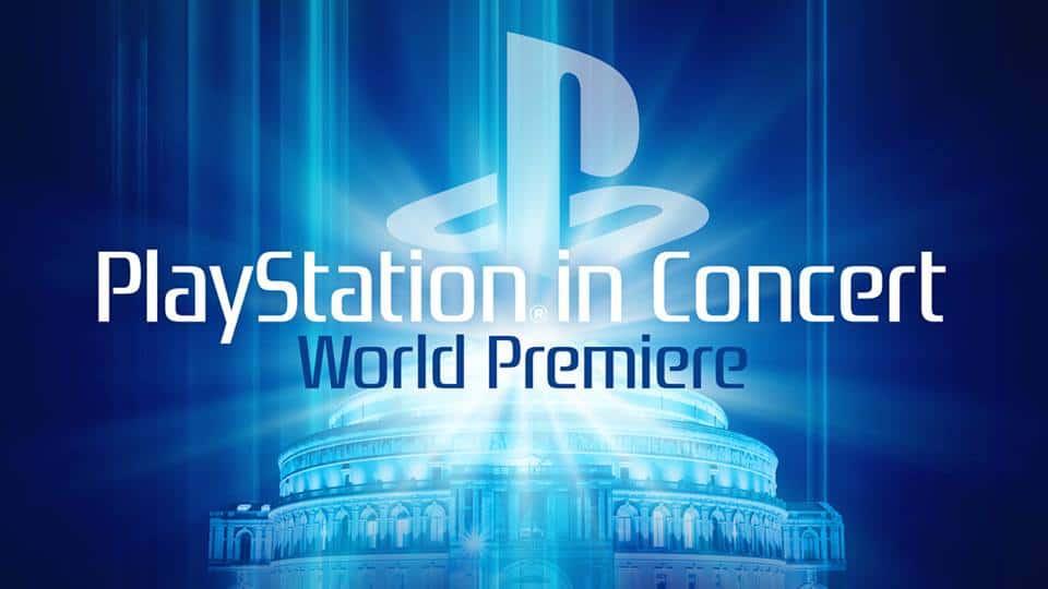 เมื่อ PlayStation ไม่ใช่เรื่องเล่นๆอีกต่อไป