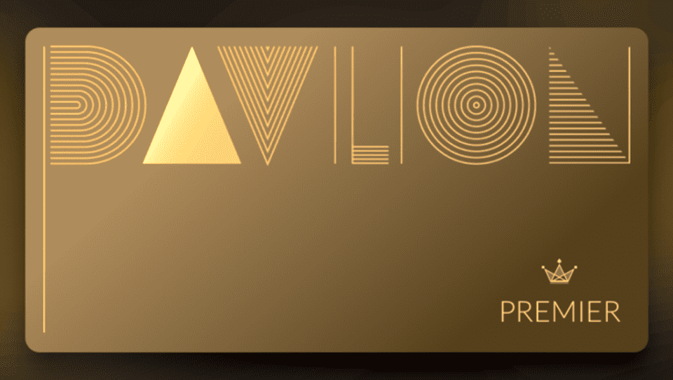 Luxury Pavilion Club กับ Alibaba จะไปด้วยกันได้มั้ย?