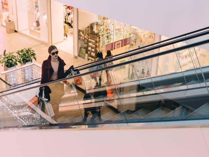 Retail Experience เมื่อหน้าร้านคือหัวใจของการสร้างแบรนด์ยุคใหม่