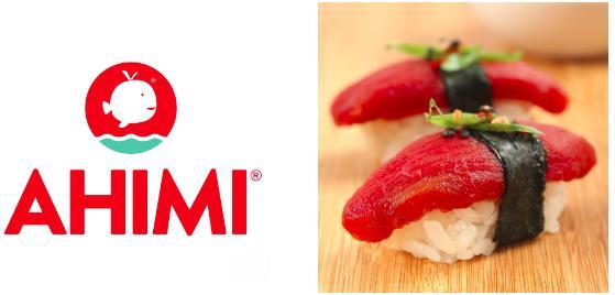 Food Tech Ocean Hugger Foods
