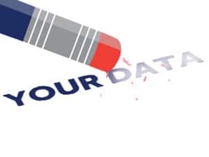 Data Privacy Data ของเราเป็นของใคร