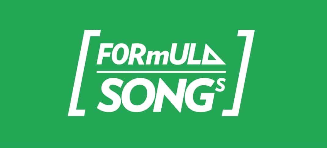 ออกเพลงสูตรข้อสอบมาเอาใจวัยรุ่น Sprite Formular Song