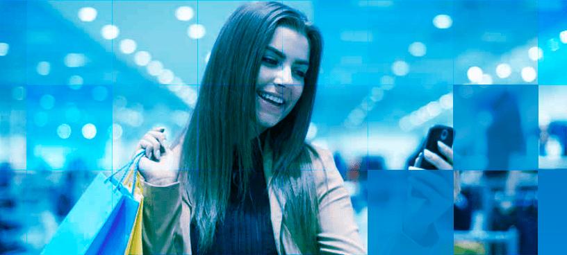 [Personalized Marketing] อยากให้ลูกค้าจ่ายเพิ่ม ต้องเพิ่มความ Personalization