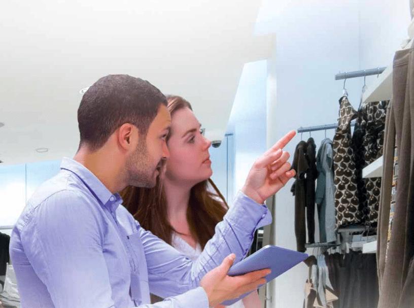 Personalized Marketing Personalization Driven Purchase