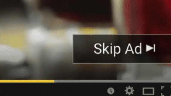 Personalized Advertising ทำโฆษณาอย่างไรให้คนไม่อยาก Skip Ad