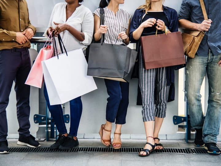 Personalized Shopping Experience กว่า 70% ของลูกค้ายุคใหม่ อยากให้นักการตลาดรู้ใจก่อนพวกเค้ารู้ตัว