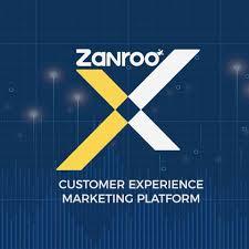 Zanroo CEO Exclusive Interview