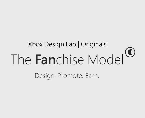 Microsoft Xbox ทำอย่างไร ให้คนยอมจ่ายในราคาที่แพงขึ้น