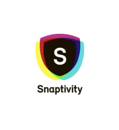 Snaptivity