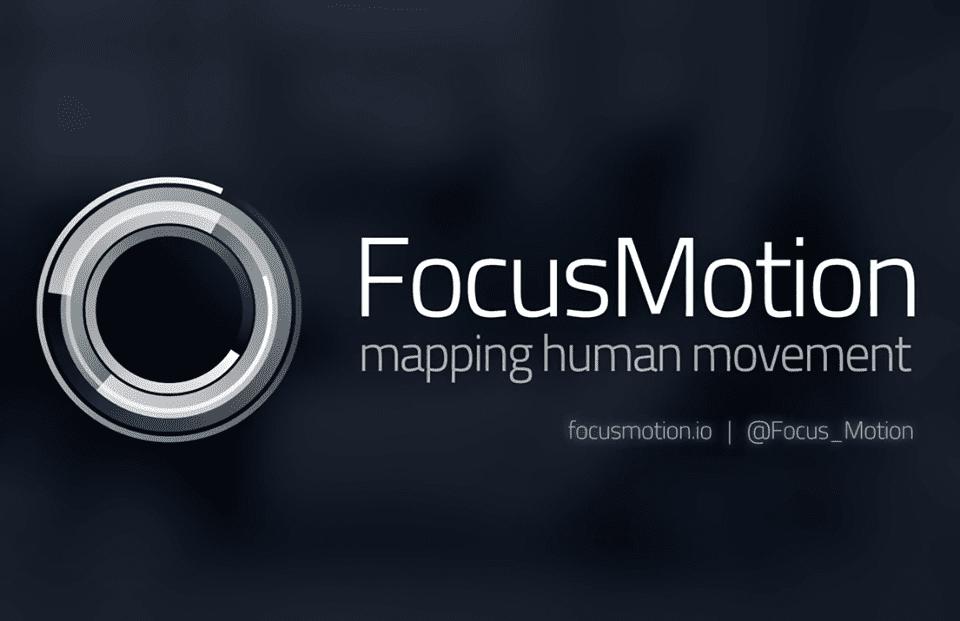 focus motion