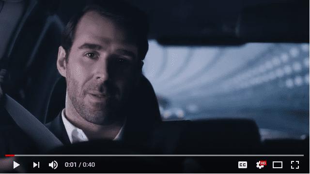 Carsales ให้คุณขายรถได้ง่ายขึ้นจาก Video แบบเฉพาะของคุณเท่านั้น