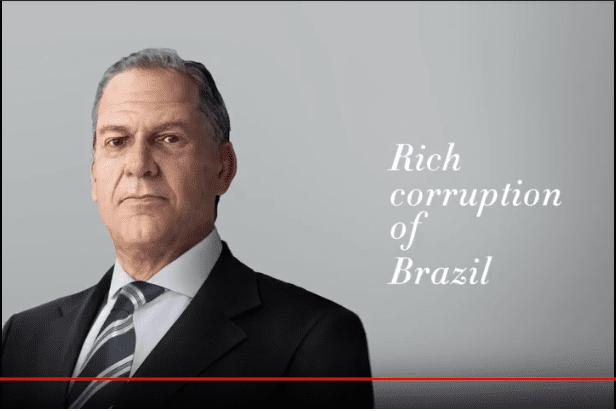 มหาเศรษฐีที่ร่ำรวยเป็นลำดับที่ 8 ของโลก จัดอันดับโดย Forbes
