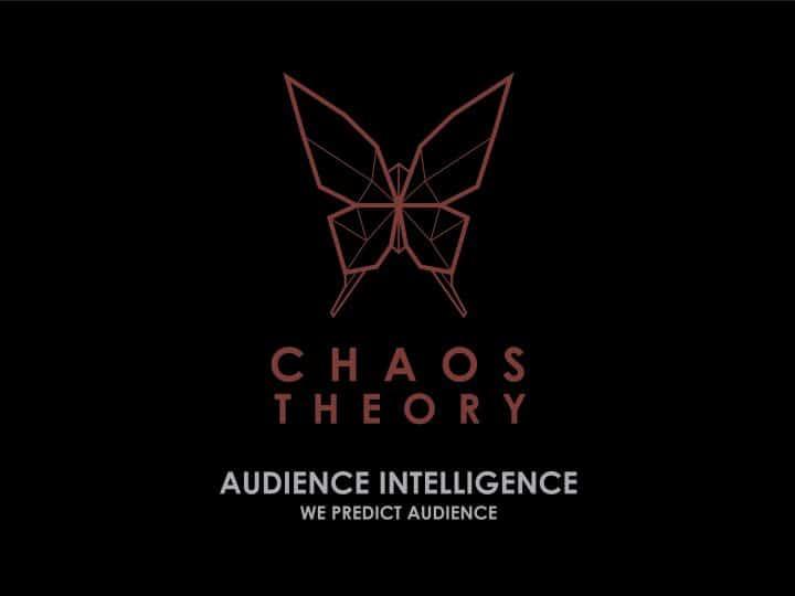 Chaos Theory เปลี่ยน Big Data ให้กลายเป็น Psychology เพื่อ Personalization