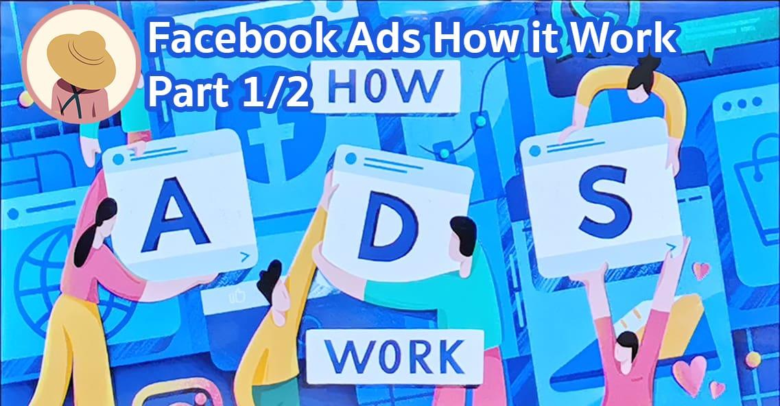 ไขความลับเบื้องหลัง Facebook Ads ระบบทำงานอย่างไร และดักฟังจริงหรือไม่?