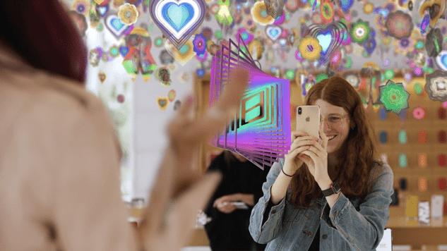 The Digital Renaissance & Rising Generation นิยามใหม่ของศิลปะในยุคดิจิทัล
