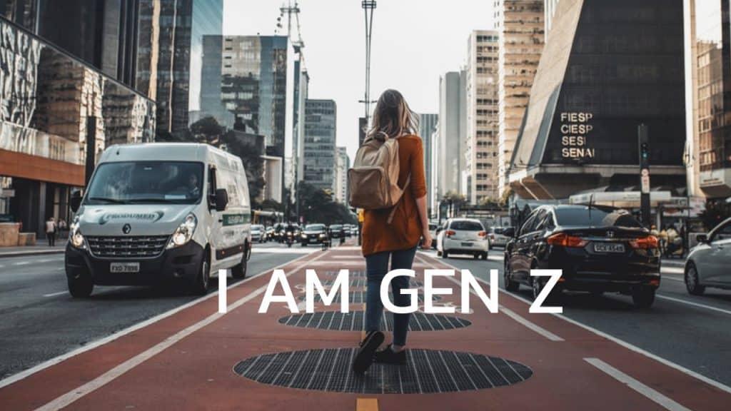 report gen z thai 2020 by gen z
