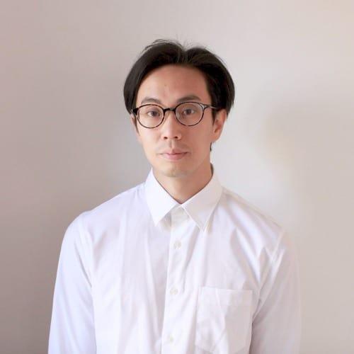 Sonic Branding Bao Bao Voice Manabu Shimada