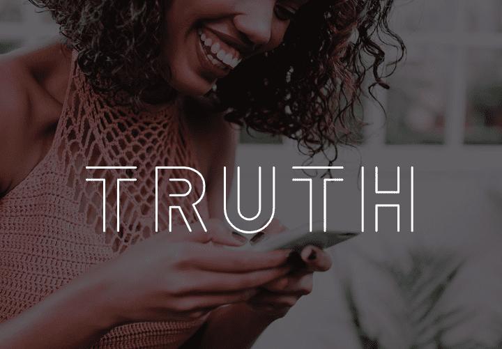 Truth agency