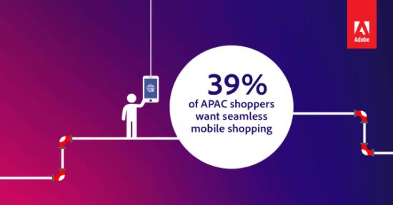 Adobe Report เผย Customer Experience คือกุญแจสำคัญของ Online Retail
