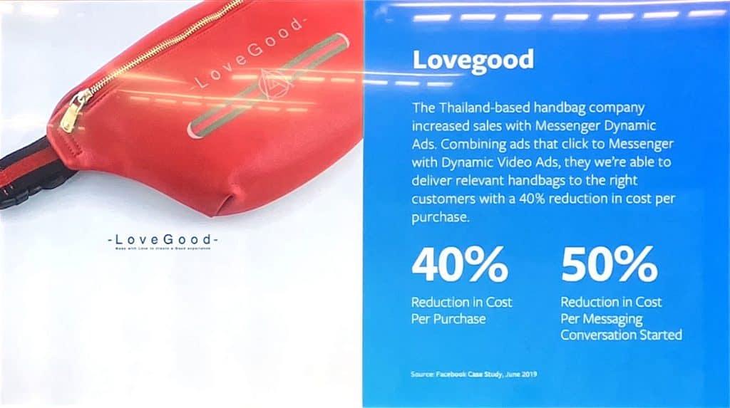 Conversation Commerce Chat before shop Conversation-Driven Commerce Chatbot