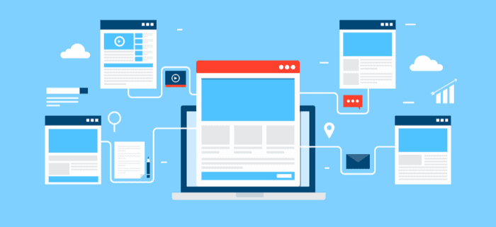 10 Tactics ทำ website ให้ personalization แบบง่ายๆ inbound link