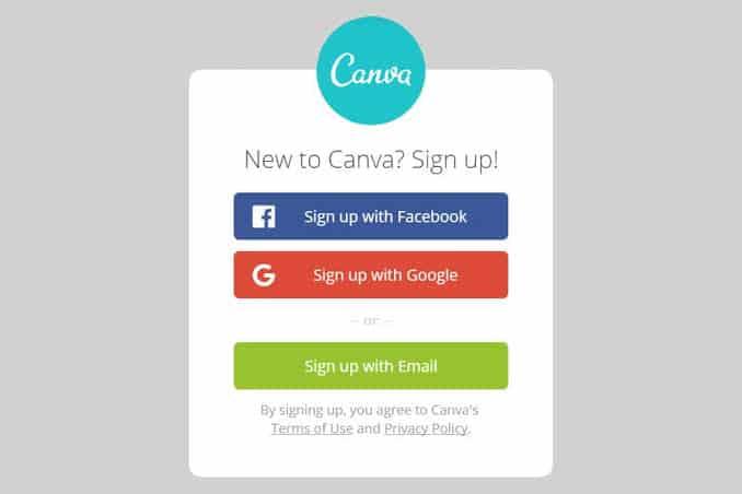 10 Tactics ทำ website ให้ personalization แบบง่ายๆ social media profile