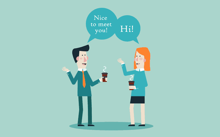 10 Tactics ทำ website ให้ personalization แบบง่ายๆ first impression