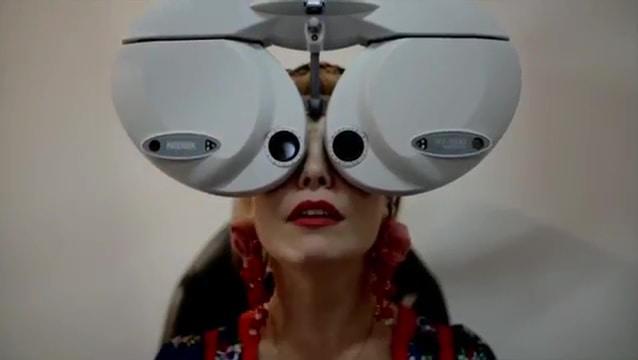 urban eye test oco eyeglasses blue ocean strategy increase sale