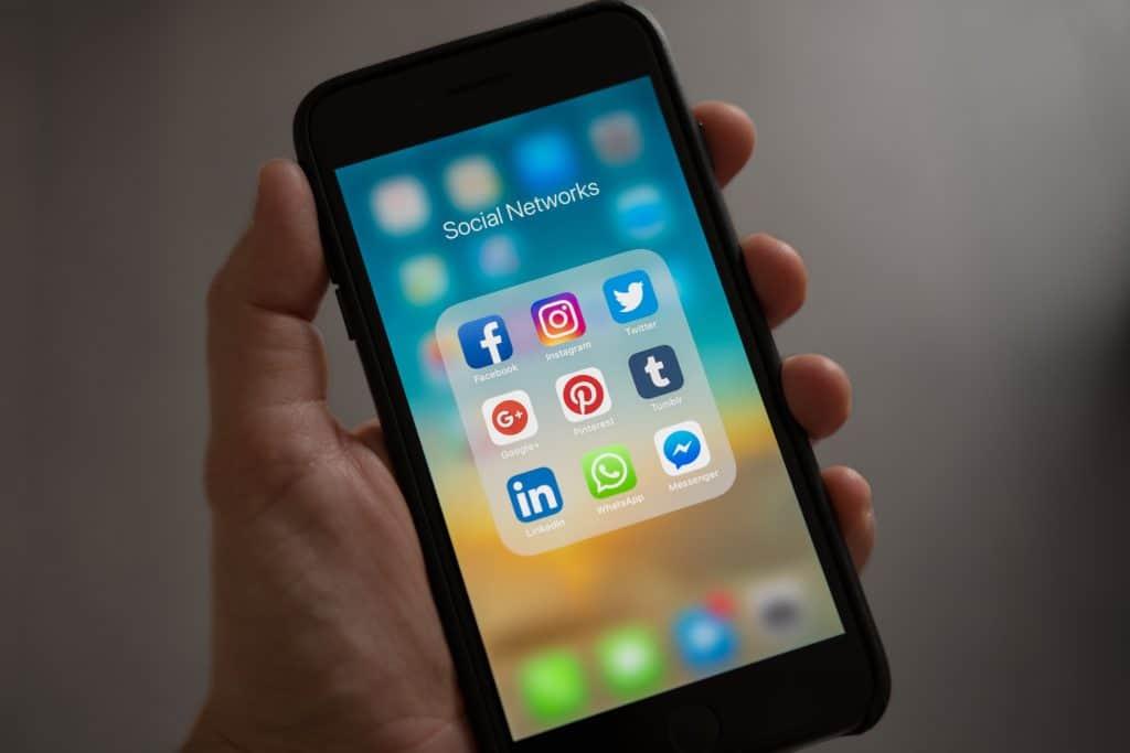 Facebook insight 2020 Digital consumer in Thailand and ASEAN, Social media driven commerce