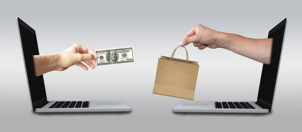Facebook insight 2020 Digital consumer in Thailand and ASEAN Digital spending come over digital consumer