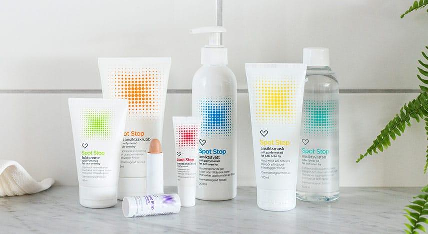 Skin for Skin E-Sports Marketing Sampling Strategy