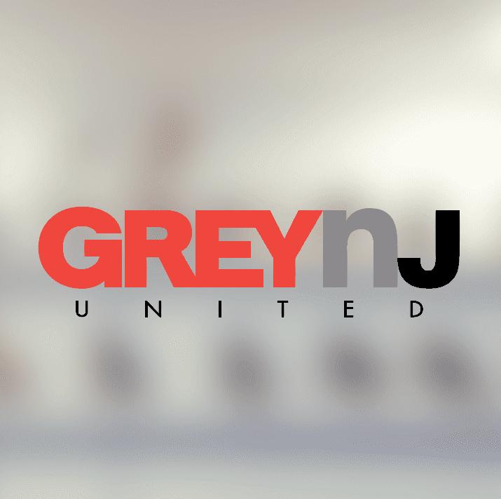 GREYnJ UNITED กลยุทธ์ใหม่ 2020 Creativity ต้องหลากหลาย และเข้าใจ Culture ใหม่คนทำงาน