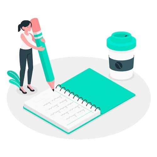 UX Writer