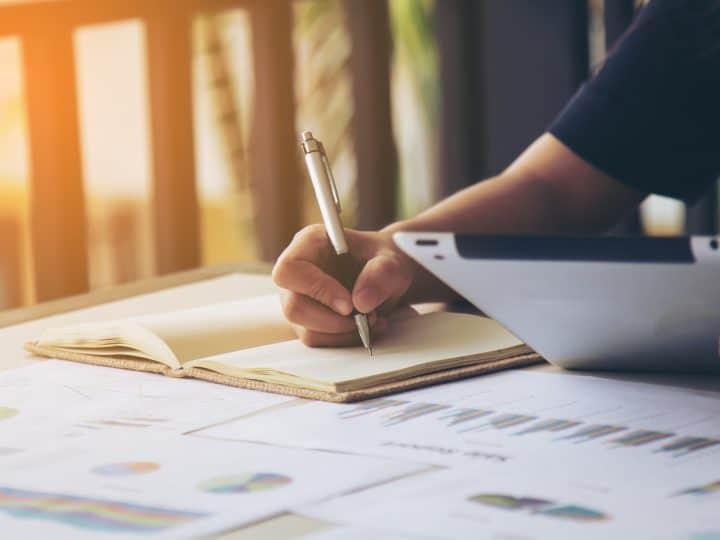 4 Skills ที่ชาว UX Writer ควรต้องรู้!