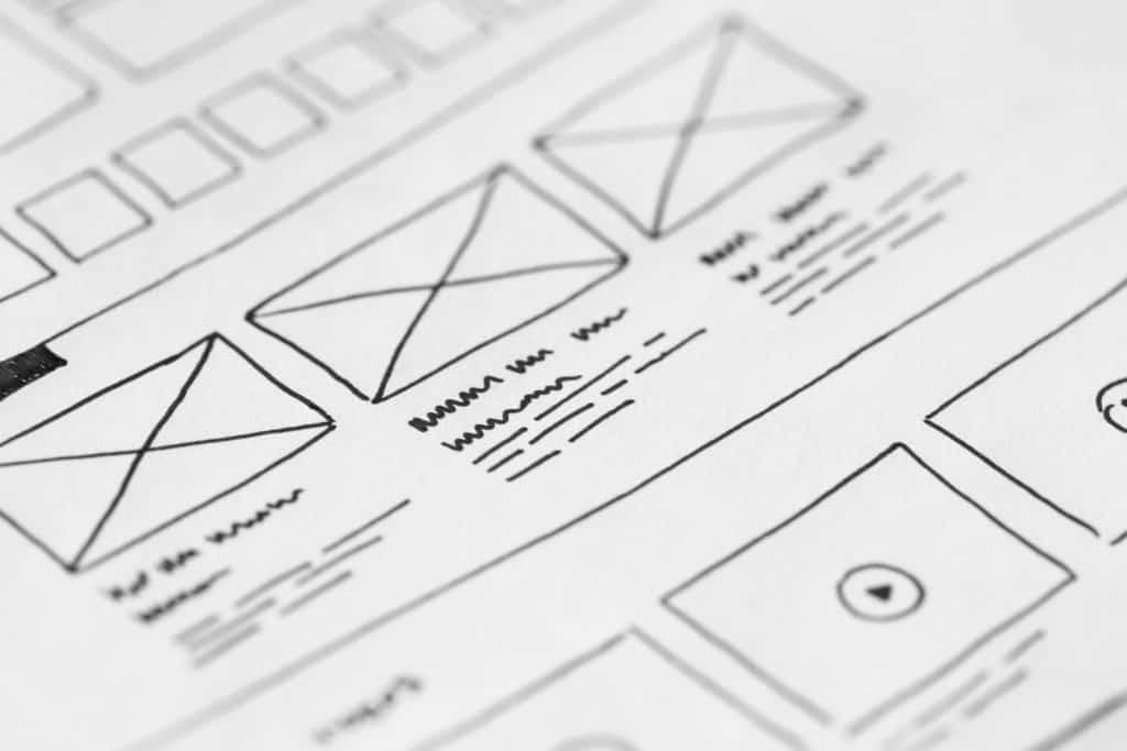 Customer Data Analytics for User Experience