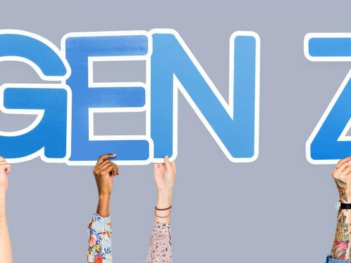 Social media marketing GEN Z