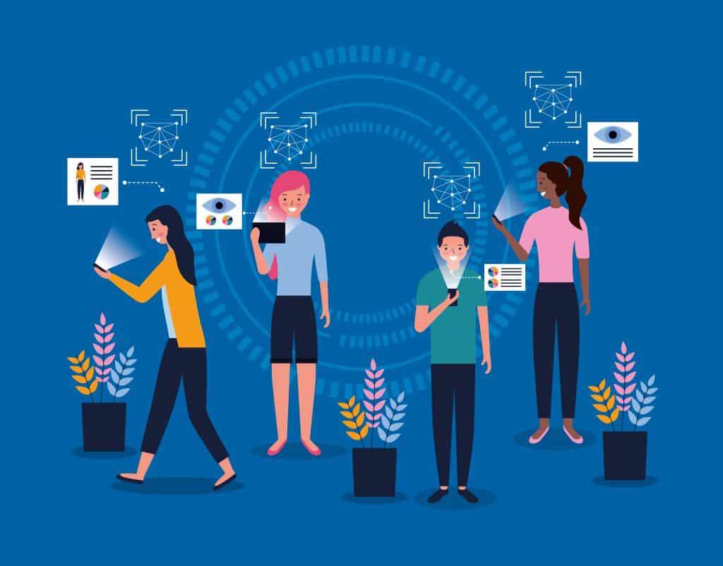 การตลาดควร Personalization แค่ไหนดีในวันที่ลูกค้ากังวลเรื่อง Data Privacy และก็มี พ.ร.บ. คุ้มครองข้อมูลส่วนบุคคล หรือ PDPA เข้ามาควบคุมการใช้ Data ของแบรนด์