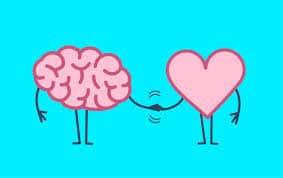 Empathy Writing สื่อสารอย่างไรให้เข้าถึง(หัวใจ) คนรับ